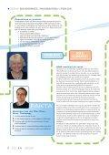 Sikkerhet, pasienten i fokus - Page 6