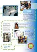 Sikkerhet, pasienten i fokus - Page 7