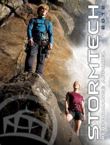 Katalog 2012 download