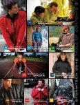 Katalog 2012 download - Seite 5