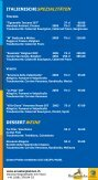 Folie 1 - Arosa Bergbahnen - Page 4