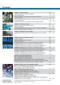 LÜTZE Machine and System Installation Technology - Luetze.com - Page 6