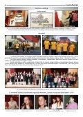 Nr. 11 (224) Ceturtdiena, 2012. gada 29. novembris - Ogres novads - Page 4