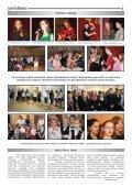 Nr. 11 (224) Ceturtdiena, 2012. gada 29. novembris - Ogres novads - Page 5