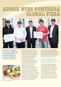 Fonterra Foodservices - Page 2