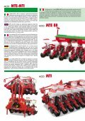 MOD. MTE-MTI - almex - Page 2