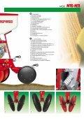 MOD. MTE-MTI - almex - Page 5