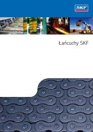 Łańcuchy SKF - SKF.com