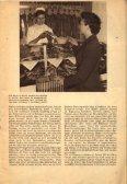 Der gute Braten - Ziltendorf - Seite 3