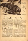 Der gute Braten - Ziltendorf - Seite 6