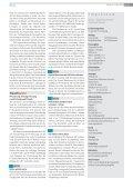 Mitwirkung Participation des travailleurs - Angestellte Schweiz - Seite 7