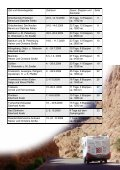 Flandern - WeWo Tours - Seite 2