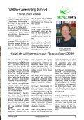 Flandern - WeWo Tours - Seite 3