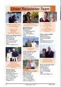 Flandern - WeWo Tours - Seite 4