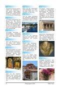 Flandern - WeWo Tours - Seite 6