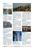 Flandern - WeWo Tours - Seite 7