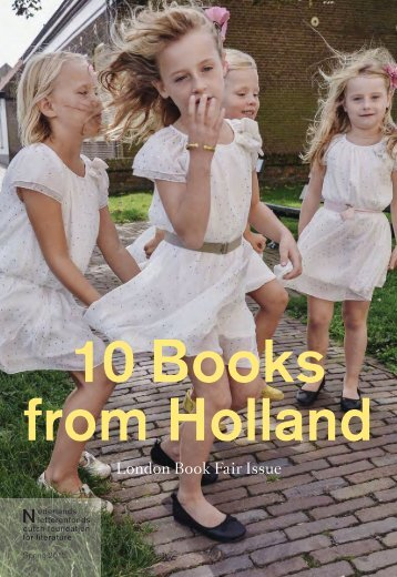 10-Books-Spring-2015