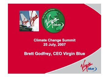to download the PDF - Climate Change Summit