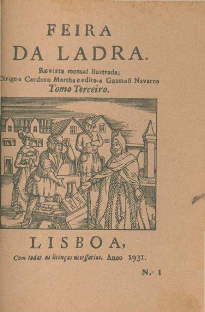 O Livro Dos Insultos Leo Lins Pdf
