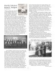 Winter - Waseca County Historical Society - Page 4