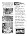 Winter - Waseca County Historical Society - Page 5