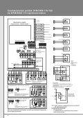 BoxControl HU - elero.com - Page 6