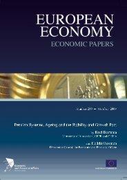 Beetsma et al, 2007