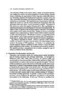 Empirical Research in Transaction Cost Economics - WordPress ... - Page 3