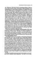Empirical Research in Transaction Cost Economics - WordPress ... - Page 6