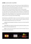 maison des arts et de la culture du liban / beyrouth - House Of Arts ... - Page 2