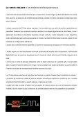 maison des arts et de la culture du liban / beyrouth - House Of Arts ... - Page 4