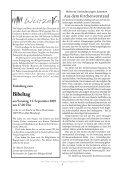 Von Haus zu Haus - Meinekirche.info - Seite 4