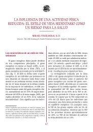 MONOGRAFIAS 6 - Fundación Medicina y Humanidades Médicas
