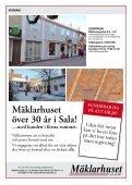 tt boende? - reklamhusetiavesta.se - Page 5