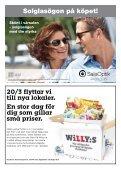 tt boende? - reklamhusetiavesta.se - Page 7