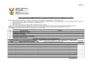 Exemption Application Form BOE 5/9 - INTEC College