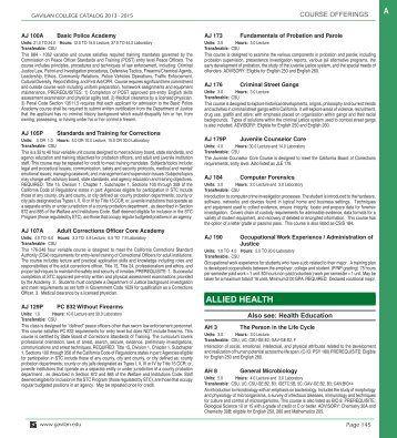 exploring the perspectives of allied health practitioners toward the use of journal clubs... Background attitudes towards the use of outcome measures by professionals working in mental health have been shown to be variable occupational therapists appear to have difficulty specifying goals and measuring the outcomes of interventions.