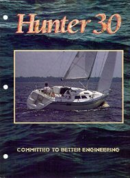 30 (1988 – 1991) - Marlow-Hunter, LLC