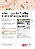Scandinavians - QX - Page 4