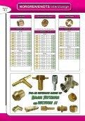 norgren/enots - Sturdy Fluid Power - Page 2