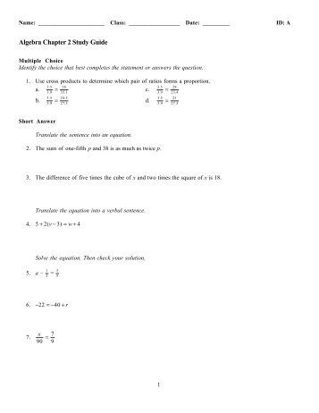 Quiz & Worksheet - The Pigman Chapter 6 | Study.com