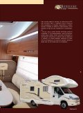 Stagione 2012-2013 - Orly - Page 5