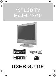 S15-4(UK)manual 01 - UMC - Slovakia