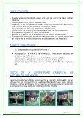 MASTER EN PRODUCCIN PORCINA - Asociación de Veterinarios ... - Page 2