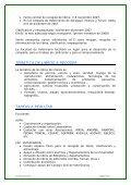 MASTER EN PRODUCCIN PORCINA - Asociación de Veterinarios ... - Page 4