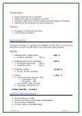 MASTER EN PRODUCCIN PORCINA - Asociación de Veterinarios ... - Page 5