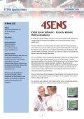 TETRA Applications Catalogue - Page 4