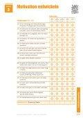 Motivation entwickeln - WebLogTrade Wiki - Page 2