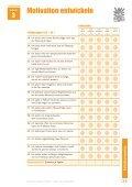 Motivation entwickeln - WebLogTrade Wiki - Page 3
