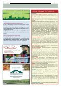 NEWS - The Florentine - Page 2